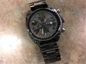 DIESEL Gent's Wristwatch DZ-4224